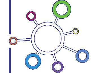 icon-plan